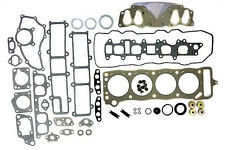 85-95 2.4L TOYOTA PICKUP HEAD GASKET SET 22R 22RE 22REC