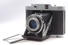@ Ship in 24 Hrs! @ As-Is for Parts @ Olympus Six 6x6 6x4.5 Medium Format Camera