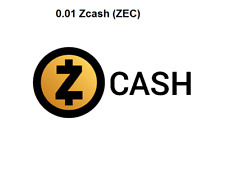 Mining Contract 2 Hours (Zcash) Processing Speed 10 (GH/s) 0.01 ZEC