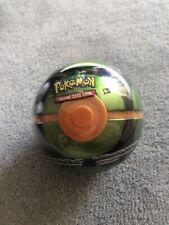 Pokemon TCG Poke Ball Tin Series 5 - Dusk Ball New & Sealed
