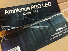 E26 Commercial 14 Gauge String Lights - 50 ft very heavy duty --new never used
