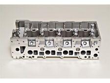 Cylinder Head Complete Chrysler PT Cruiser 2.2 CRD 16V OM664 Edj with Warranty