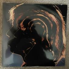 ROLLING STONES HOT ROCKS 1964-1971 Double Vinyl LP NEW SEALED Gimme Shelter MINT
