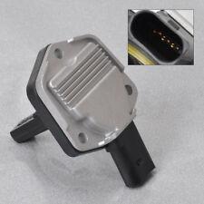 Sump Oil Level Sensor For VW Bora Jetta Golf MK4 Passat Beetle Audi 1J0907660B