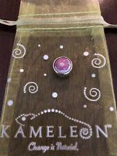 Garden of Love, New Kameleon Jewel Pop Kjp517