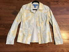 Doncaster Sport Womens Jacket Size 4