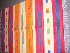 Tappeti Kilim Economici : Tappeto kilim acquisti online su ebay