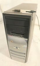 Compaq Desktop Computer EVO Pentium 4 W Windows 2000 Professional Product Key
