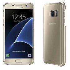 Cover e custodie Per Samsung Galaxy S6 in oro per cellulari e palmari senza inserzione bundle