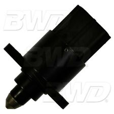 Fuel Injection Idle Air Control Valve BWD 50555
