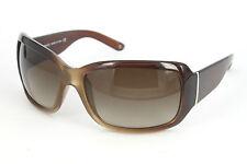 Versace Sonnenbrille Sunglasses Mod 4132 831 13 Gr 63 Konkursaufkauf  P  2  T 6