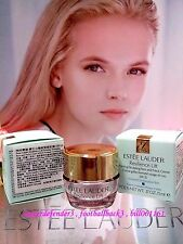 ESTEE LAUDER. Resilience Lift Firming/Sculpting Face/Neck Creme(5ml) New GiFt !