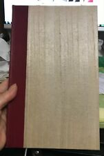 THE LIFE AND DEATH OF THOMAS BECKET - George Greenaway - 1967 - Folio Society