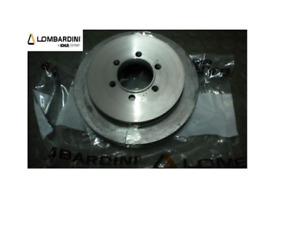 Puleggia avviamento a strappo per motori Lombardini LDA100 - 4LD705 / Pulley