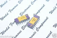 1pcs - AD561JD Integrated Circuit (IC) - Genuine
