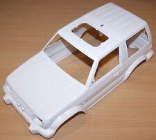 Tamiya 58132 Mitsubishi Pajero Metaltop, 9335500/19335500/9335160 Body Shell NEW