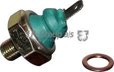 Öldruckschalter JP GROUP 1193502200 für LUPO GOLF SKODA SEAT VW POLO AROSA 6E1 4