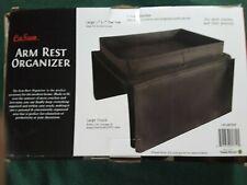 Ca-Sun Couch/Chair Arm Rest Organizer