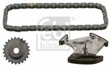 FEBI 40265 CHAIN SET OIL PUMP DRIVE
