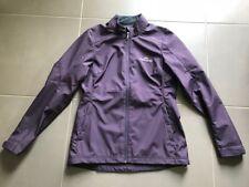 Brand New Kathmandu Women's Windstopper Jacket size 8
