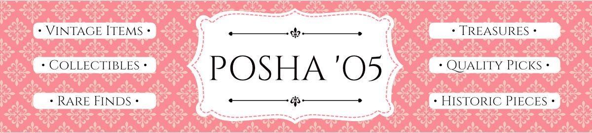 Posha '05