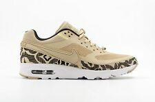Nike Air Max BW Ultra LOTC QS 847076 200 NSW Running City London Linen Wmns 5.5