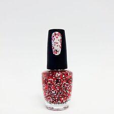 OPI Nail Polish Color Minnie Style M57 .5oz/15mL