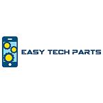 Easy Tech Parts LTD