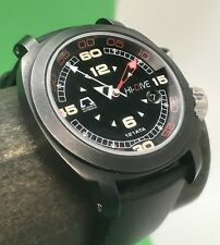 Anonimo Opera Meccana Special Edition MOD 2009 Hi Dive Limited 199 Pieces 1200m