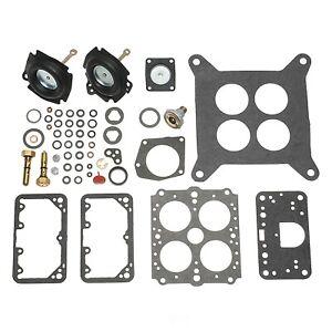 Carburetor Kit  BWD Automotive  10744A
