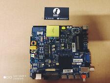 CV338H-T42 mainboard for SMART-TECH LE-4048SA