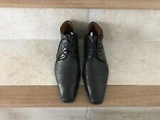 Chaussure Homme 39