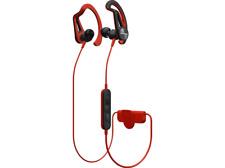 Auriculares deportivos - Pioneer SE-E7T-R, Inalámbrico, 3D Active,