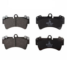 For Audi Q7 Porsche Cayenne Volkswagen Touareg Front Brake Pads Set Ate 604993