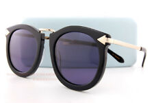 8f2bec91e94d Karen Walker Sunglasses   Sunglasses Accessories for Women for sale ...