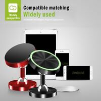Car Phone Holder Interior Accessories Mobile Holder Stand Car Accessories