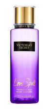 Victoria's Secret Love Spell Fragrance Mist - 8.4 fl oz