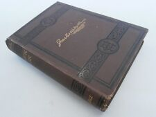 PICKWICK PAPERS - Charles Dickens - Chapman and Hall