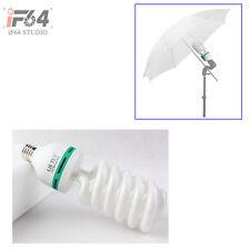 1pcs Tri-phosphor Tube Daylight Spiral Bulb 220v 125w 5500k E27 CFL Light Lamp