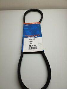 4L420 Armor Mark Utility Belt