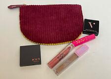 IPSY September Glambag with Makeup