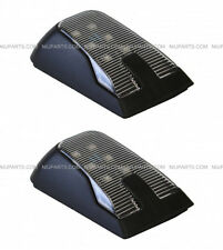 Volvo VNL Side LED Lamp Indicator Pair Free Shipping