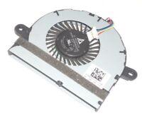 Genuine HP Pavilion 11-E 11-E010NR CPU Cooling Fan P/N 730903-001 Tested!!!