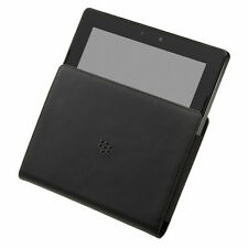 "Carrying Slip Case for 7"" Inch Tablet (Black)"