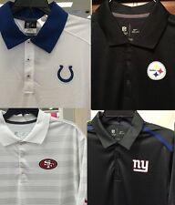 Nike Men's Oakland Raiders NFL Shirts