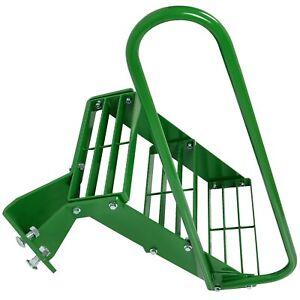 For John Deere 4050 4240 4430 4630 4440 4230 Step Kit LH Hand