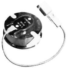 Carburetor Choke Thermostat-VIN: B Tomco 9209