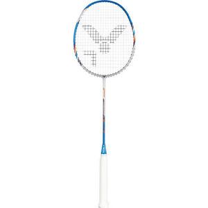 NEW VICTOR Hypernano X 30 Badminton Racket / REDUCED //