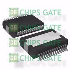 3PCS Audio Amplificador IC Nxp/Philips Hsop - 24 TDA8920CTH TDA8920CTH/N1