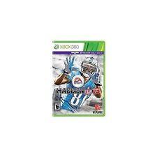 New: Madden NFL 13 Bonus Edition w/ 8 Ultimate Team Draft Packs: Playstation 3,